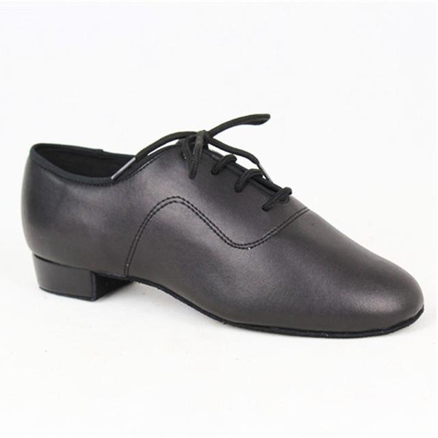 ballroom dance shoes|standard dance