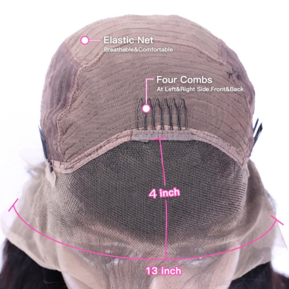半机制网帽