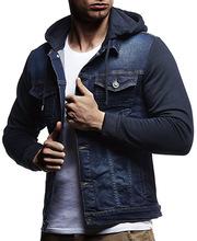 Jackets,streetwear,denim Jacket,men Jackets,jeans Jacket Men, Jacket Men,jean Jacket Men Denim Jackets,mens Jackets and Coats men pockets denim jacket