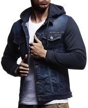 купить Jackets,streetwear,denim Jacket,men Jackets,jeans Jacket Men, Jacket Men,jean Jacket Men Denim Jackets,mens Jackets and Coats дешево