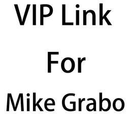 VIP Ссылка для Mike Grabo