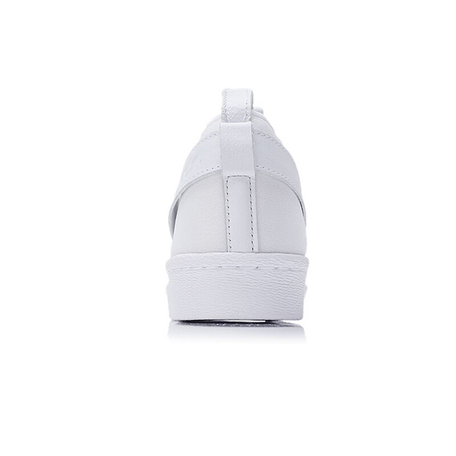 Original New Arrival  Adidas Originals SUPERSTAR SlipOn Unisex Skateboarding Shoes Sneakers 3