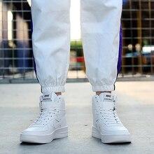 OLOMM/Лидер продаж; Новинка; Повседневная обувь для пар; удобные уличные мужские модные кроссовки; высокое качество; тренд; zapatos hombre