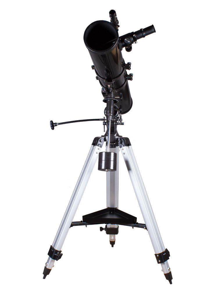 Telescope Sky-Watcher BK 1149EQ2