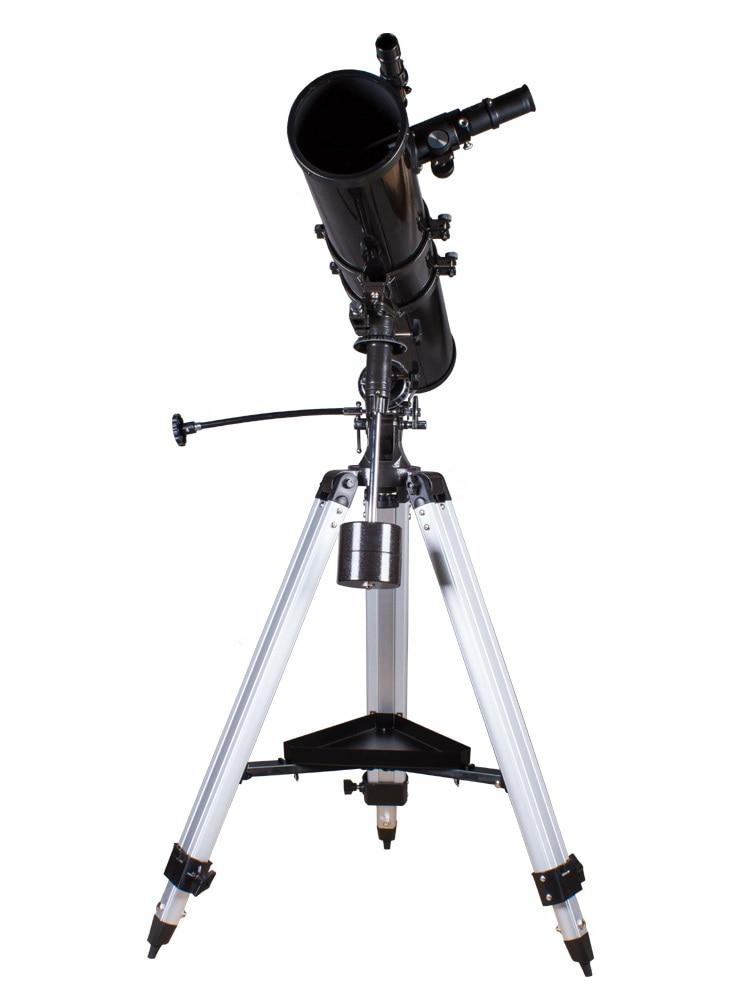 Telescope Sky-Watcher BK 1149EQ2