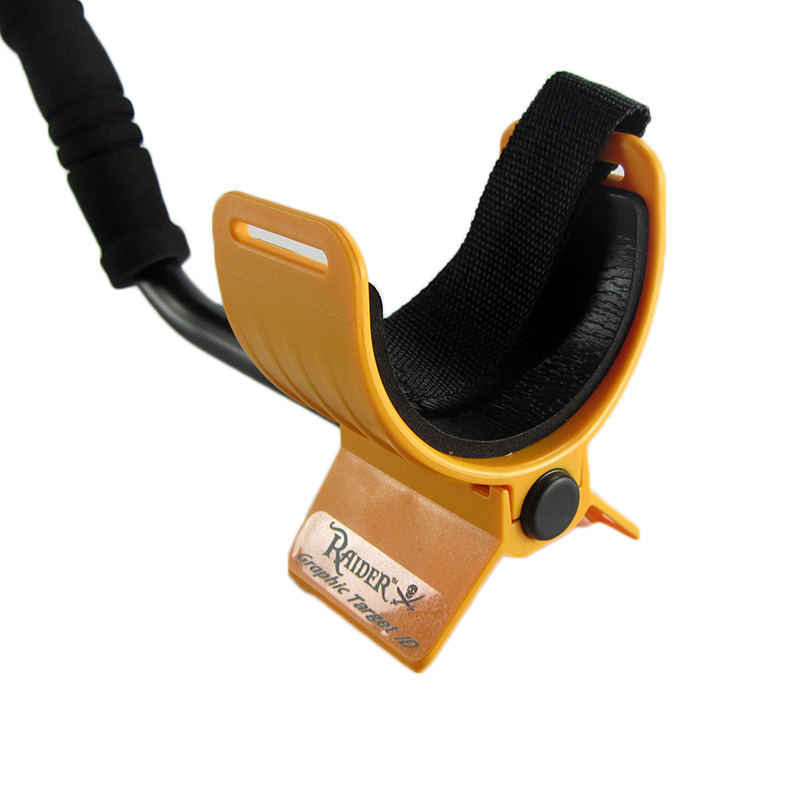 Professional-Metal-Detector-MD-6250-Underground-Metal-Gold-Treasure-Detecor-Searching-Tool-6250 (4)