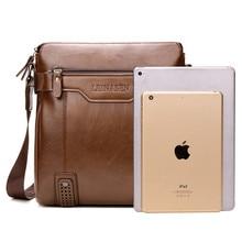Businessman's Stylish Bags & Wallets