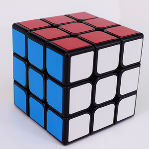 Image 4 - MoYu 2x2x2 3x3x3 4x4x4 5x5x5 magic cube Gift Box meilong 2x2 3x3 4x4 5x5 speed cube puzzle cubo magico