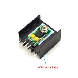 Image 4 - Lusya SUQIYA Sigma78 série LDO Module dalimentation à régulation linéaire abaisseur à faible bruit T0703