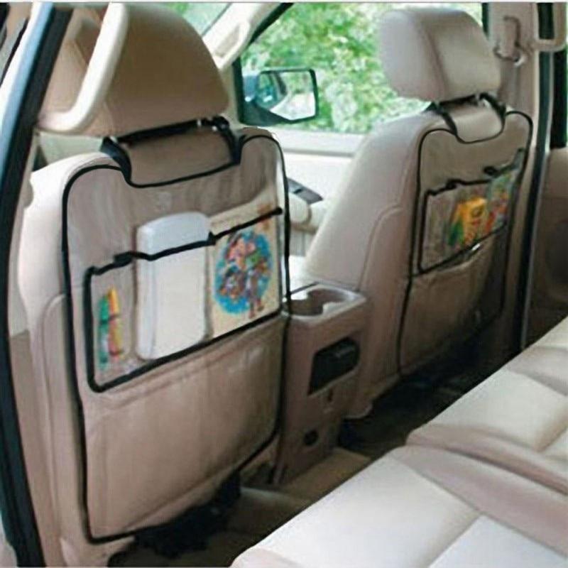 Сумка для хранения на заднем сидении автомобиля, органайзер, держатель для сумок с несколькими карманами, сумка для хранения в автомобиле, п