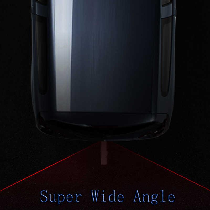 Bigbigroad untuk Toyota Reiz 2005-2009/Lexus LX 470 LX470 GX 470 GX470 Mobil Parkir Kamera Auto Backup monitor