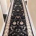 На заказ  Длинные ковры для прихожей  Европейский ковер для лестниц  коридоров  ковров для свадебных отелей  Ковров  Ковров  ковриков с цвета...