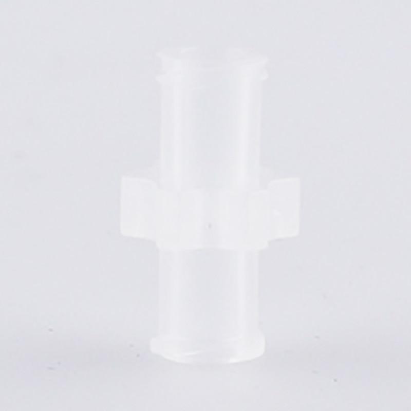 Doppi giunti o connettore per siringa - Accessori per elettroutensili - Fotografia 5