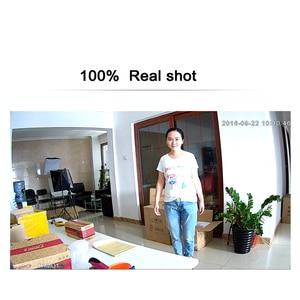 Image 4 - Camera Quan Sát Hỗ Trợ 1080P Cho Truyền Hình CVBS Ngoài Trời Chống Nước Giám Sát An Ninh Cao Cấp Hồng Ngoại Quan Sát Ban Đêm Camera Tại Nhà