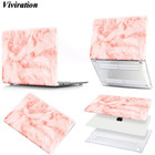 Colors Laptop Skin F...
