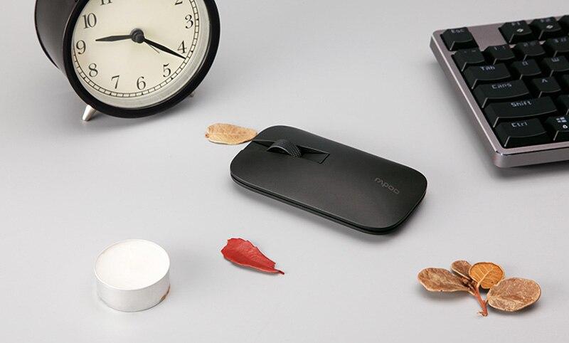do mouse entre bluetooth 3.0 4.0 &