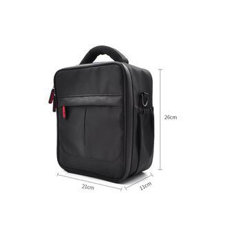 DJI Mavic Mini Bag Portable Storage Bag Carrying Case Shoulder Bag For Mavic Mini Accessories 5