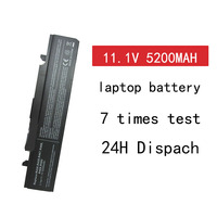 HSW батарея для Samsung AA-PB9NC6B AA-PB9NC5B NP350E5C Q320 Q430 RC710 RV420 R428 RV520 RV540 AA-PB9NS6W NP-R530