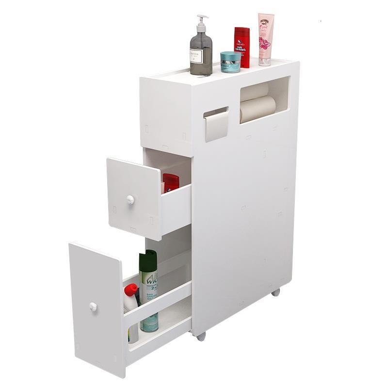 Dolaplari Armoire Salle De Bain Mobili Per La Casa Toilet Armario Banheiro Furniture Mobile Bagno Vanity Bathroom Cabinet Shelf