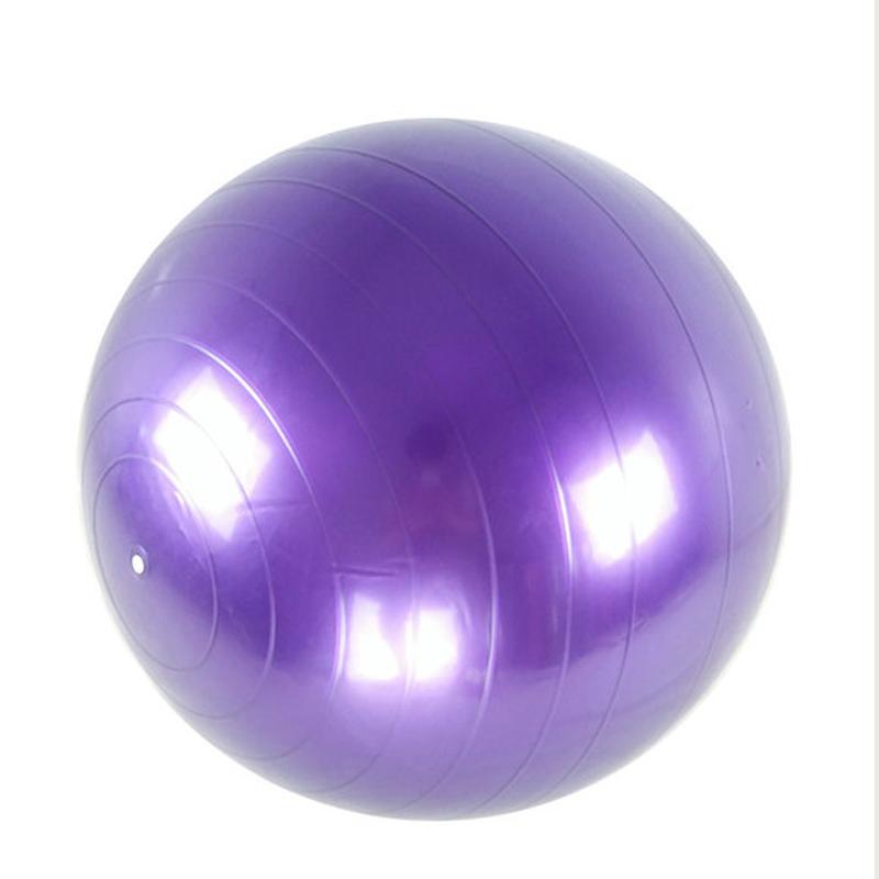Bolas de Yoga para gimnasia pilates 5
