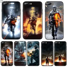 Buy Battlefield 3 Online Buy Battlefield 3 At A Discount