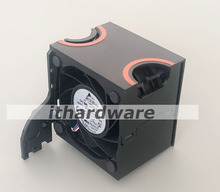 For Thinkserver RD650 server case cooling fan 00FC529