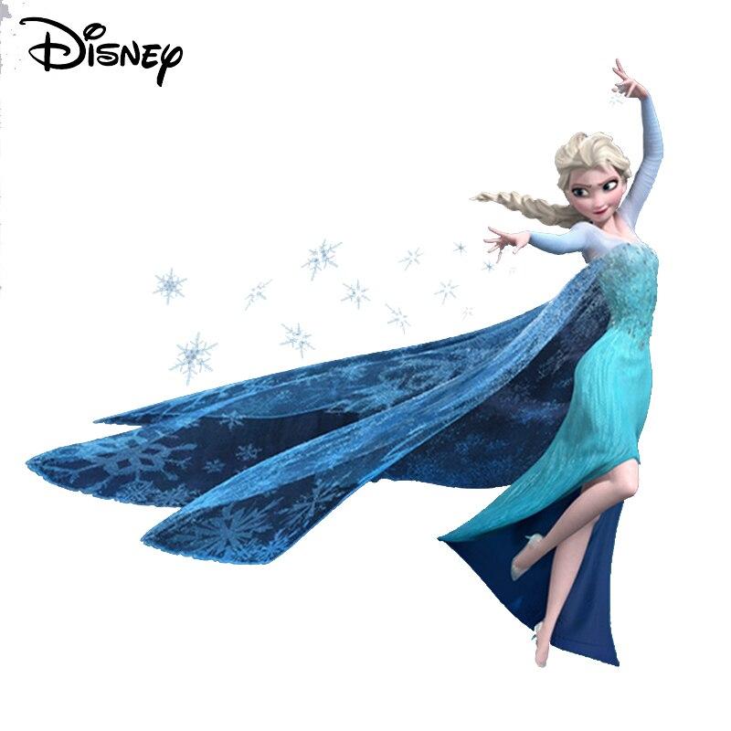 Cendrillon La Belle au Bois Dormant Princesse Bleu Blanche-Neige Lancashire Textiles Tapis /éducatif Officiel Disney Alphabet 95 cm x 133 cm