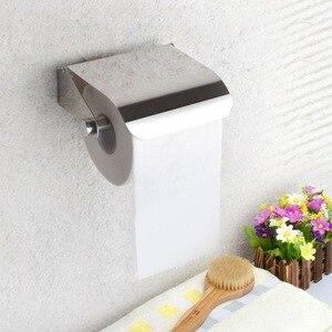 Portable Paper Holder Tissue B