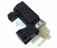 Frete grátis para hyundai para kia 35120 2a900 turbo boost controle válvula solenóide vácuo conversor de pressão 7.00272.00.0 Válvulas e peças     -