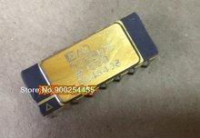 Ad526bdz ad526ad ad526 cdip 16