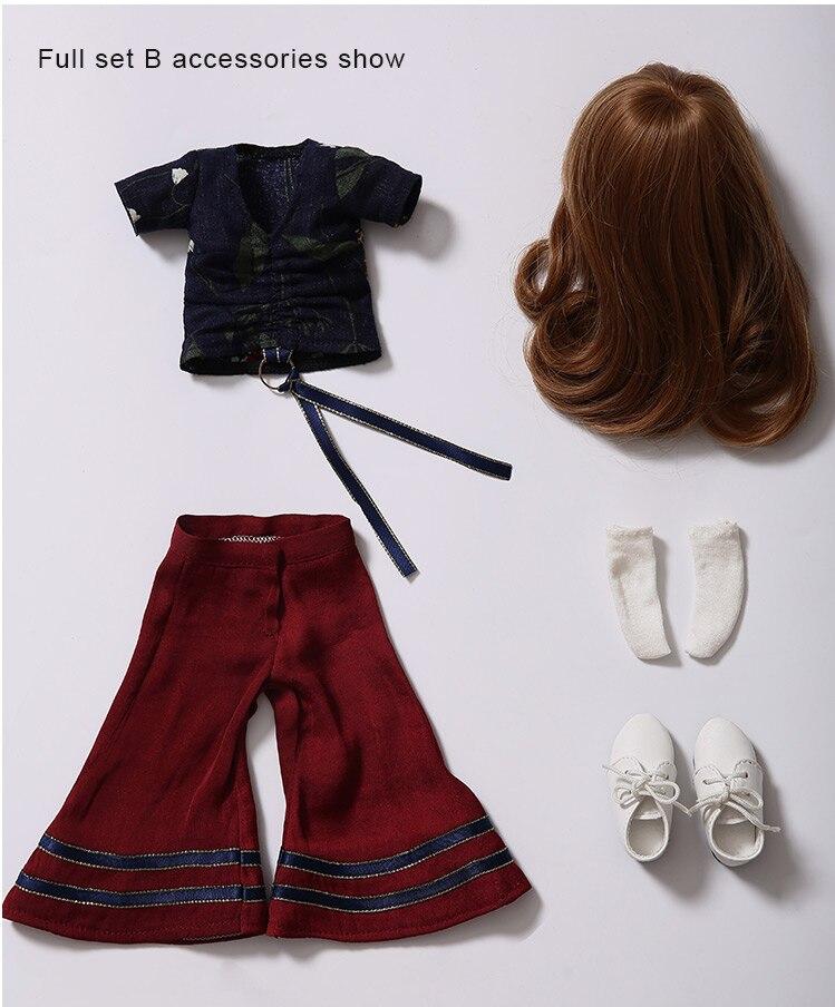 6 corpo modelo menina menino resina figuras