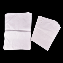 30Pcs/bag Xuan Paper Chinese Raw Rice Paper Painting Calligraphy Painting Rice Paper