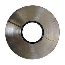 18650 lithium battery bank spot welding Nickel sheet Pure Nickel coil