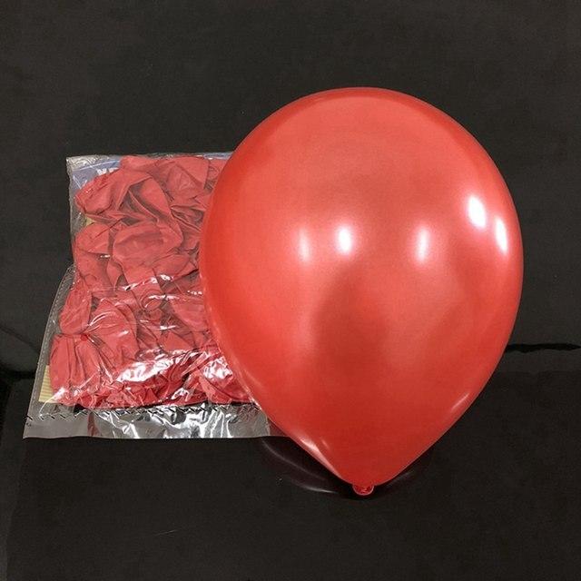 DY2105红色