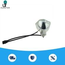 цена на Compatible Bare Lamp ET-LAD35 Projector Bulb for Panasonic PT-D3500 PT-D3500E PT-D3500U PT-FD300 PT-FD350 free shipping