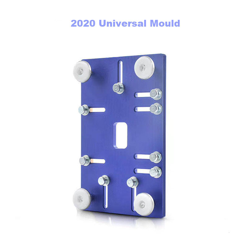20200803_181630_000
