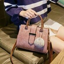 New arrivals 2020 womens handbag all match fashionable casual shoulder bag & women crossbody bags PU