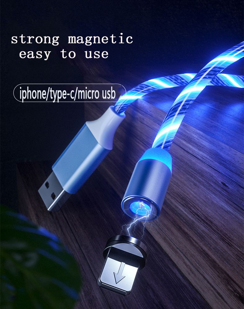 H62d09ac687dd429894f8de3c60bd1730q  ShopWPH.com  1
