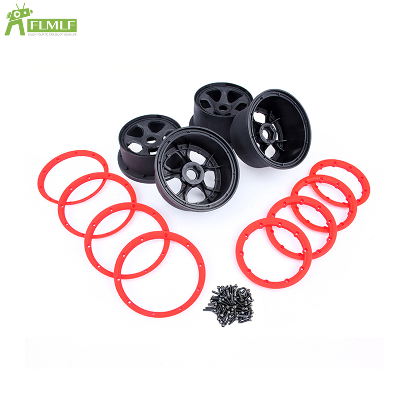 Top 10 Most Popular Baja Wheels 1 5 Near Me And Get Free Shipping A555
