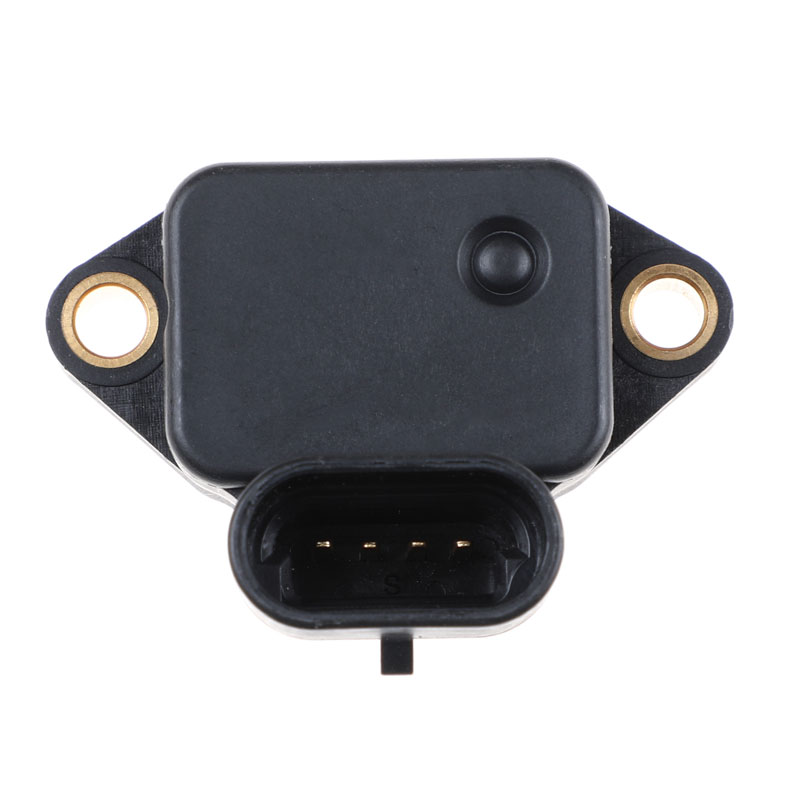 Manifold Absolute Pressure Map Sensor For Dodge Chrysler Plymouth AS95 5293985AA