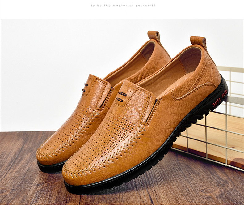 镂空豆豆鞋3s_15