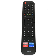 Yeni orijinal EN2BK27S keskin TV için uzaktan kumanda ile NETFLIX TIKILIVE başbakan Video Fernbedienung