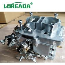 Замена Карбюратора Weber 32 DMTR 45/250 - SEAT 127 1010cc для Fiat 127 903CC Carb Assy 460 260 02 автомобильные аксессуары