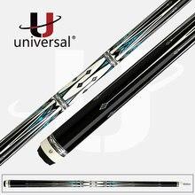 Универсальный 125 мм kamui наконечник 148 см длина с углеродным