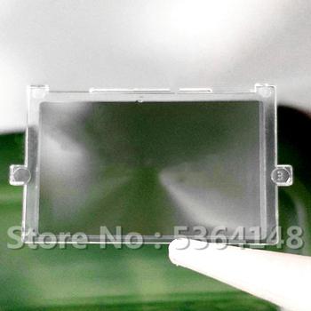 5 sztuk pudło wewnętrzny matowy ekran ostrości matowe szkło części naprawa części do Canon EOS 77D 800D SLR (CY3-1751-000) tanie i dobre opinie