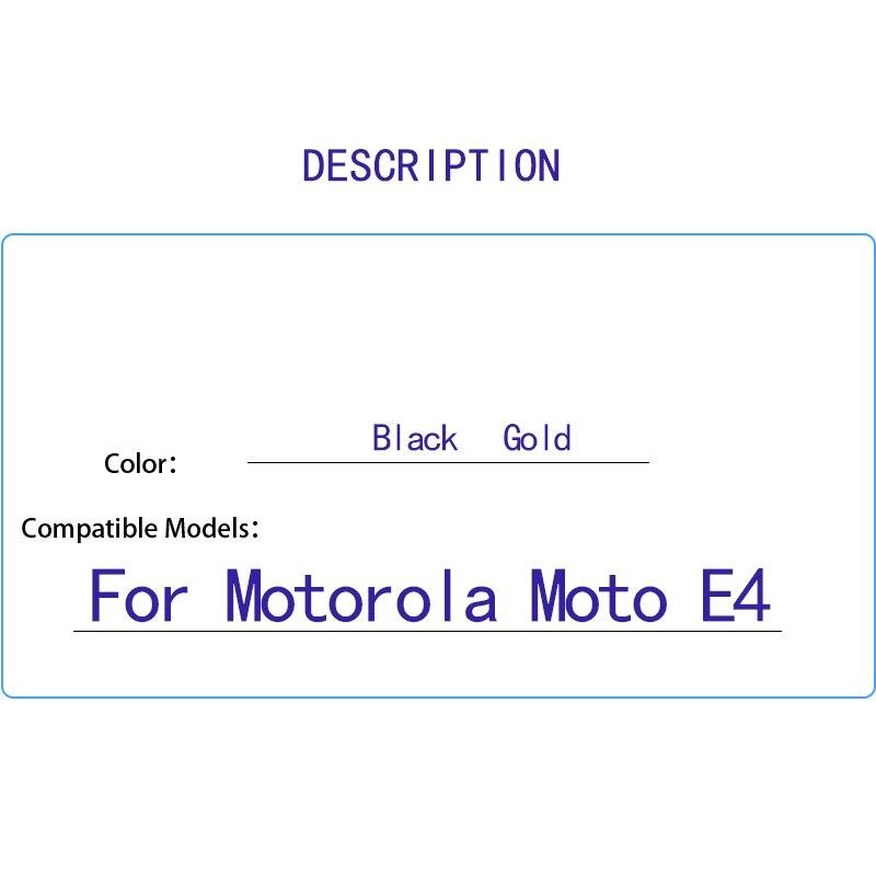 50 para motorola moto e4 display lcd 04