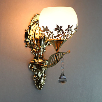country wall lamp corridor corridor the lamp of bedroom the head of a bed the study living room TV setting wall lamp