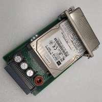 https://ae01.alicdn.com/kf/H62d8501956b449cc8c5fdbb2e0441f1ce/สำหร-บHP-LaserJet-Hard-Drive-5GB-C2985B-60101-Jetdirect-Laser-Jetเคร-อข-ายEthernetเคร-องพ-มพ-.jpg