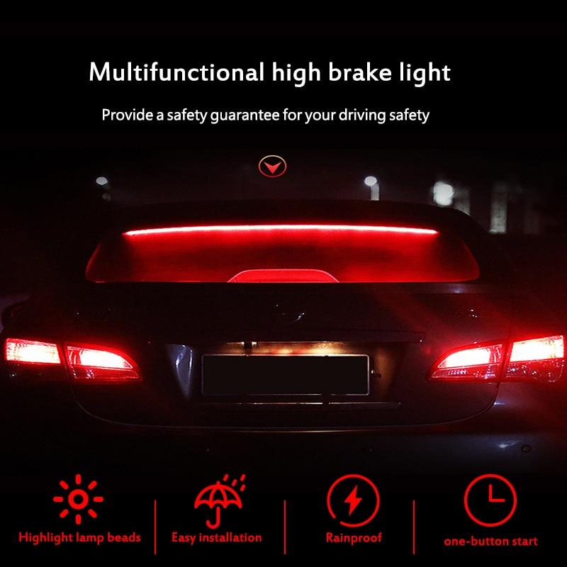 Brake Light Stop Switch 1C0945511A 4 pin 1J0945511A VW Caddy Transporter T4 T5