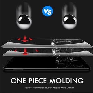 3Pcs 9H Tempered Glass on For Samsung Galaxy A10S A20S A30S A50S A10 A20 A20e A30 A50 Screen Protector a 10s 10 protective Film